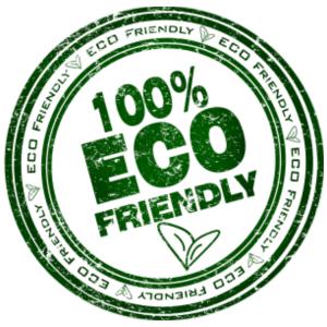 100% Eco Friendly - Swiss Panama Hats