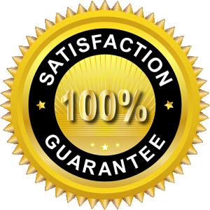 100% Satisfaction Guarantee - Swiss Panama Hats